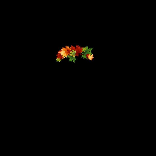 Pantun September Ceria