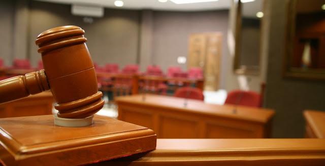 Proceso penal y Derecho procesal