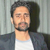 Chandan Roy Sanyal actor photos, movie, images, wiki, age, biography