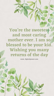 birthday wishes for mother,happy birthday mom wishes,