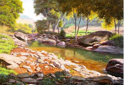 naturaleza-en-paisajes
