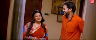 Download Jalebi (2019) Season 1 Hindi Web Series 720p HDRip || Moviesda 4