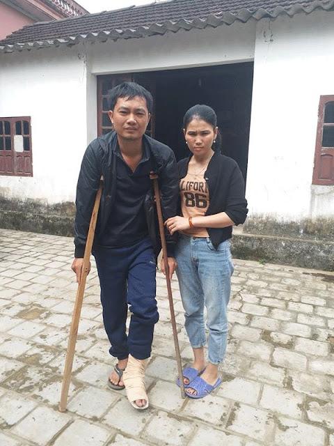 Nghệ An: Ai đang đẩy 2 tài xế xe buýt Đông Bắc vào vòng tù tội? ảnh 5