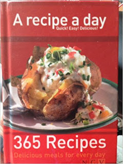 http://www.amazon.com/Recipe-Day-Quick-Delicious-Recipes/dp/B00W0EV5J4/ref=sr_1_sc_2?s=books&ie=UTF8&qid=1459453418&sr=1-2-spell&keywords=365+Recipies%2C+delicious+meals+for+every+day