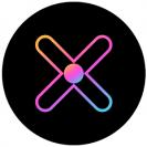 X Launcher – Cool, Multi-style Launcher 2020 Apk v6.1 [Premium]