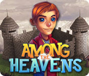 เกมส์ Among The Heavens