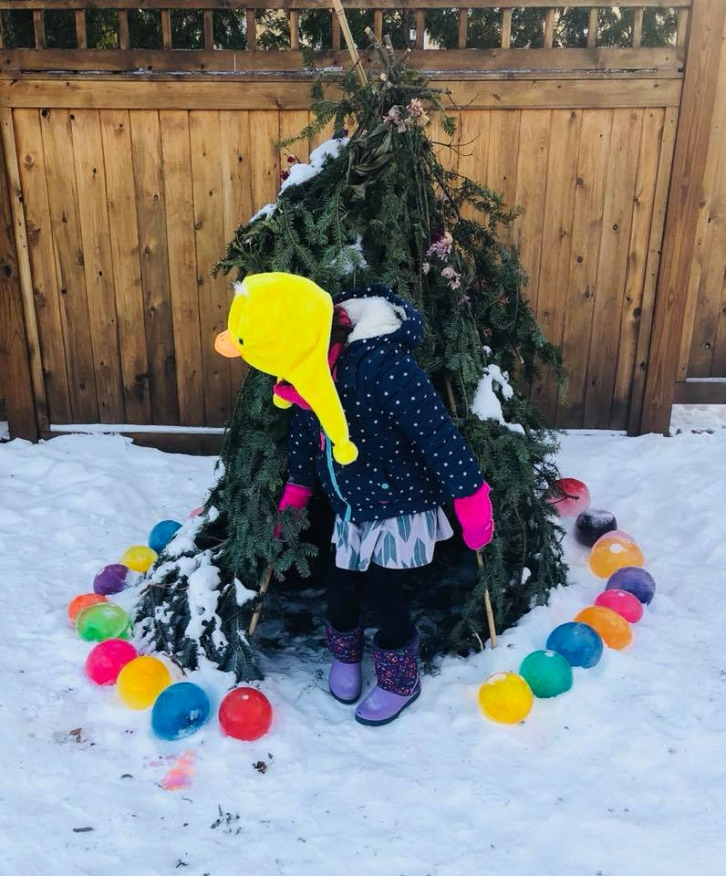 gracelinblog cold weather craft