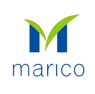 Marico FMCG Products Distributorship