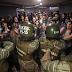 Diez muertos en Chile tras ocho días de protestas