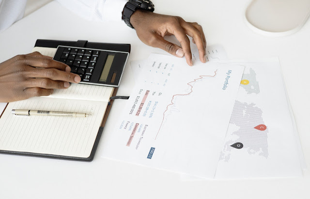 Affordable Ways to Skyrocket Business Growth