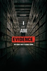 I Am Evidence Legendado Online