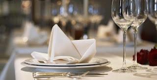 مطلوب موظفين كاشير للعمل في عدة فروع لشركة مطاعم براتب 400 دينار
