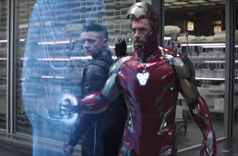 Children locked in the theater after seeing Avengers Endgame :「アベンジャーズ : エンドゲーム」を鑑賞してる子どもたちがいるのを忘れた映画館のスタッフが、子どもを置き去りにして閉館し、帰ってしまう事件が、アイオワ州で発生 ! !