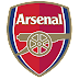 Transfer: Arsenal Offered French Top Attacking Midfielder