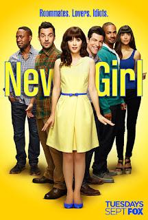 Assistir New Girl: Todas as Temporadas – Dublado / Legendado Online HD