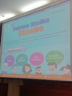 stroke, gejala stroke, tanda-tanda stroke, penyebab stroke, stroke mematikan