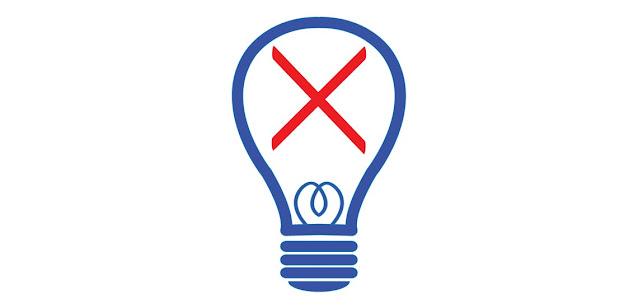 Προβλήματα στην ηλεκτροδότηση στο Ναύπλιο - Πτώση τάσης σε πολλές περιοχές