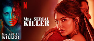 Mrs serial killer full movie free