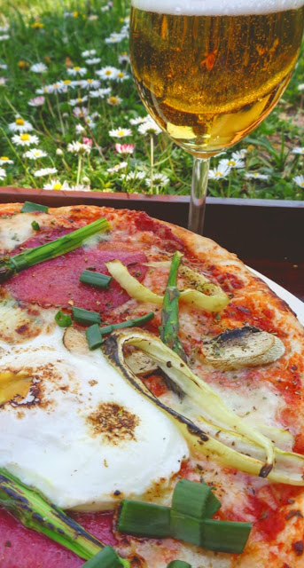 pizza domowa najlepsza