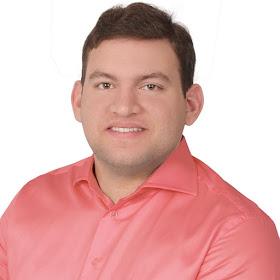 Cláudio Neto