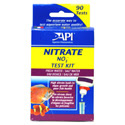 Aquarium Nitrate Control; Test Kit