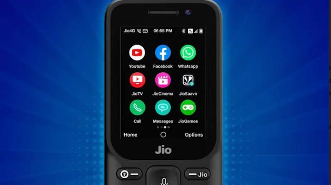 All Jio 2021 Flash File By Ravi Gautam Tools Free