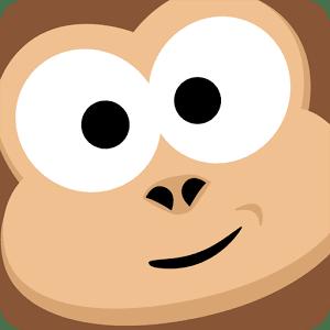 Sling Kong 3.0.1 (Mod Money) Apk