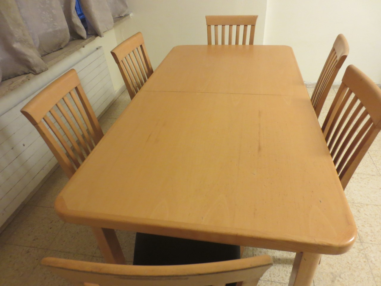 Marvelous 2Nd Hand Furniture Highest Quality Lowest Prices Email Machost Co Dining Chair Design Ideas Machostcouk