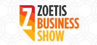 Live Zoetis Business Shows zbspromo.com.br