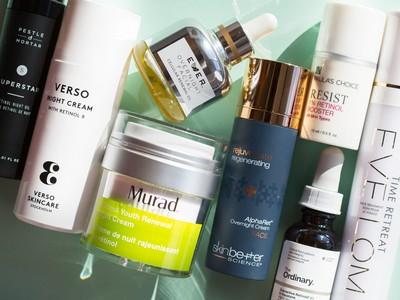 hylunia/hymed skin care
