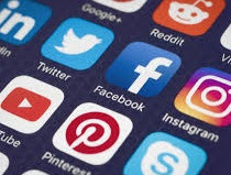 Social Media Impact On Our Society