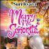 Baca Novel Marry Me, Senorita Bab 1 Hingga Bab 24 Karya Suri Ryana