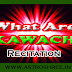 What Are Kawach?