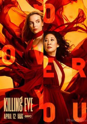 Phá Thần Lục - As God (2020)