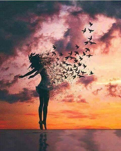 السعادة والنجاح في الحياة: حكم عن الأمل