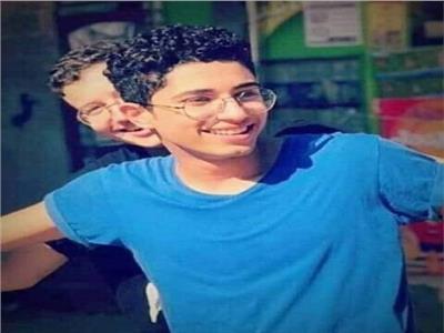 """هاشتاج """"إعدام محمد راجح"""" يتصدر الفسيبوك"""