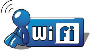 wifi cancer