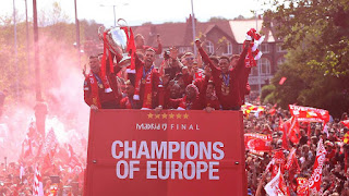 story+of+six+champions+league+liverpool+ynwa+history+football+prooud+moment