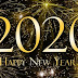 Happy New Year 2020: Wishes, SMS, Quotes, Messages, Facebook, Instagram, Twitter & Whatsapp status