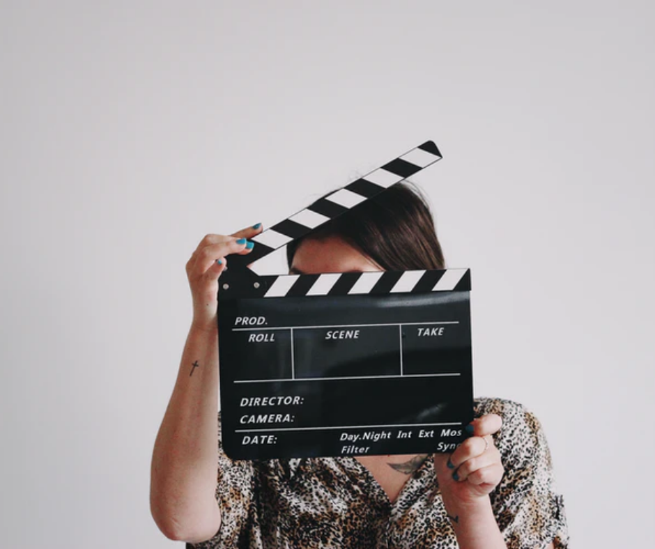 dokumentarni filmovi