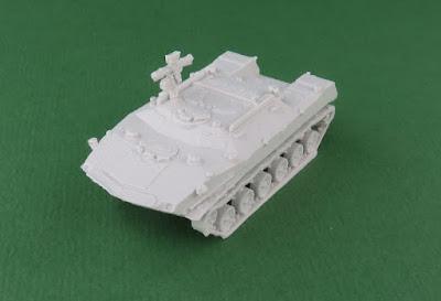 BTR-D picture 7