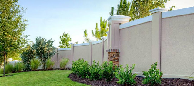 Amazing%2Bideas%2Bof%2Bfences%2Band%2Bfences%2Bto%2Bgive%2Bsecurity%2Bto%2Byour%2Bhouse%2B%25282%2529 Superb concepts of fences and fences to offer safety to your own home Interior
