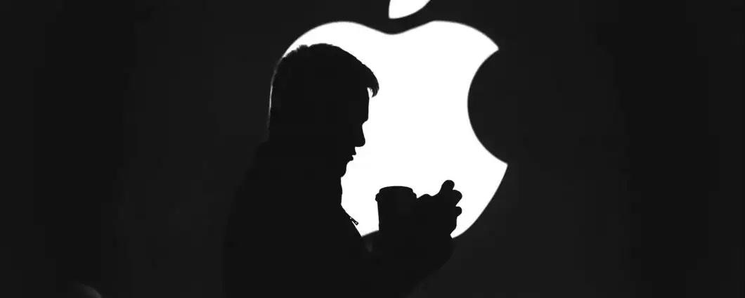 Apple tidak akan menonaktifkan enkripsi E2E