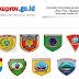 Jasa Pembuatan Website Maluku