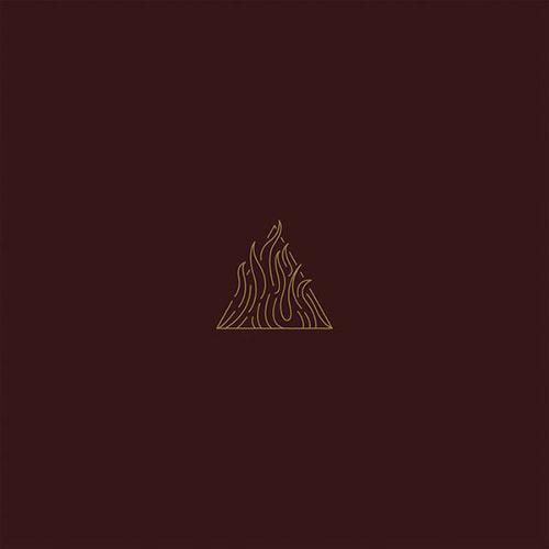 Trivium - The Sin and the Sentence (Album Lyrics), Trivium - The Sin and the Sentence Lyrics, Trivium - Beyond Oblivion Lyrics, Trivium - Other Worlds Lyrics, Trivium - The Heart from Your Hate Lyrics, Trivium - Betrayer Lyrics, Trivium - The Wretchedness Inside Lyrics, Trivium - Endless Night Lyrics, Trivium - Sever the Hand Lyrics, Trivium - Beauty in the Sorrow Lyrics, Trivium - The Revanchist Lyrics, Trivium - Thrown into the Fire Lyrics