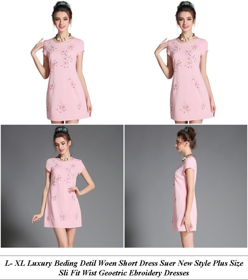 Indian Evening Party Dresses - Est Place To Uy Vintage Clothes - Purple Dress Shoes For Mens