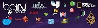 تحميل mobikim tv افضل تطبيق لمشاهدة قنوات التلفزيون العربية و القنوات الرياضية بث مباشر على الاندرويد ، تنزيل mobikim tv apk للاندرويد ، تطبيق mobikim tv اخر اصدار ، تحميل موبيكيم تيفي ، تنزيل موبيكيم تيفي ، تحميل موبي كيم تي في للاندرويد ، تطبيق موبي كيم تي في للاندرويد ، برنامج mobikim tv للاندرويد ، تحديث mobikim tv ، رابط مباشر لتنزيل mobikim tv ، تحميل mobikim tv apk رابط مباشر ، تحميل mobikim tv للاندرويد ، موبي كيم تي في ، افضل تطبيق لمشاهدة القنوات التلفزيونية الفضائية العربية ، و الاجنبية ، و قنوات الرياضة المشفره ، و نقل المباريات بث مباشر Live Tv ، و مشاهدة المسلسلات ، و افلام و حلقات الانمي ، مجانا على جهازك الاندرويد ، تحميل برنامج mobikim tv للاندرويد ، تحميل تطبيق mobikim tv للاندرويد لمشاهدة قنوات bein sport بجودة hd ، اخر نسخه من mobikim tv ، Download mobikim tv.apk For Android ، تحميل برنامج mobikim tv للموبايل ، بث مباشر ، موبيكيم تيفي ، موبي كيم تيفي ، نقل المباريات مباشر ، للاندرويد