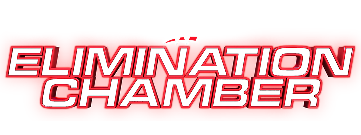 WWE Elimination Chamber 2021 Results Spoilers Predictions