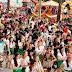 Carnaval de Campo Maior vai ter corso, bandas locais e paredões de som