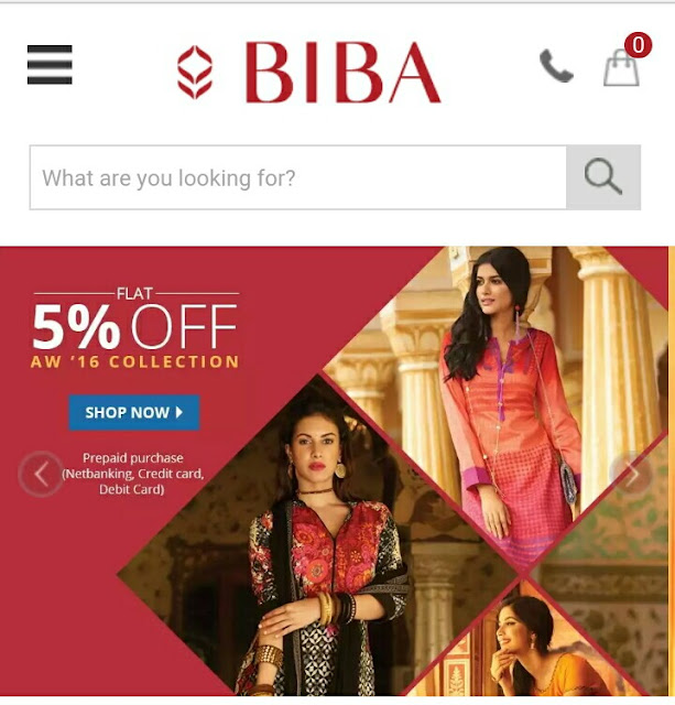 BIBA - One Stop Online Portal For This Wedding Season...